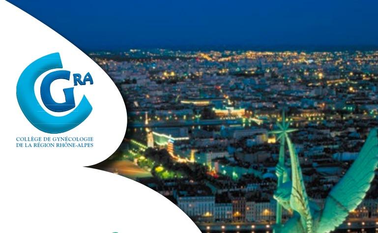 AGENDA CGRRA 2019 2020