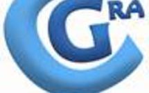Message CGRRA